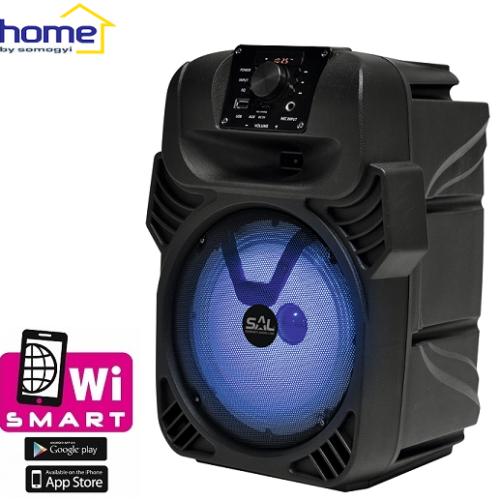 akumulatorski-multimediski-zvočnik-bluetooth-radio-usb-karaoke-mikrofon
