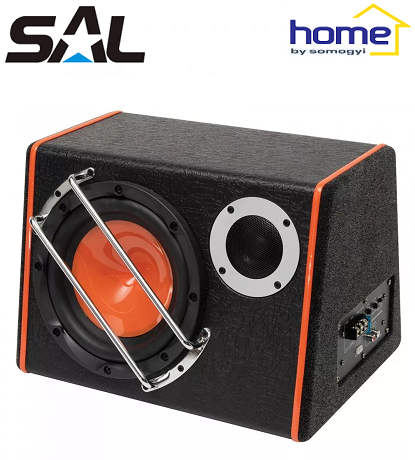 avtomobilski-bas-nizkotonski-zvočnik-woofer-100w-150w-zvočna-skrinja