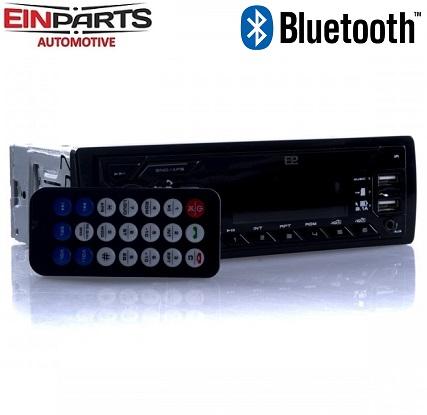 bluetooth-multimedijski-avtoradio