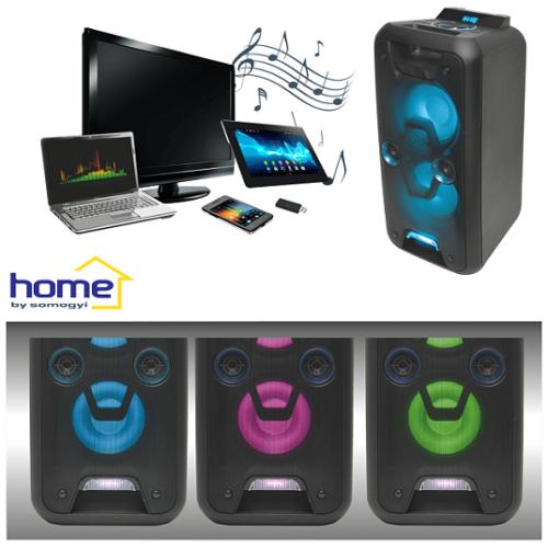 bluetooth-multimedijski-karaoke-akumulatorski-zvočnik