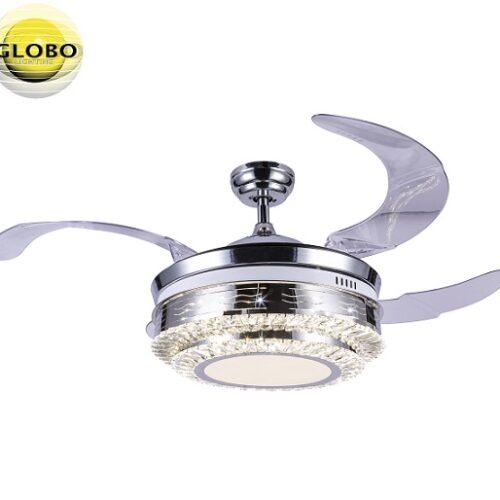kristalni-stropni-ventilator-z-led-svetilko