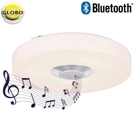led-bluetooth-zatemnilna-rgb-plafonjera-svetilka-z-zvočnikom-daljinskim-upravljanjem-kristal-efekt-okrogla