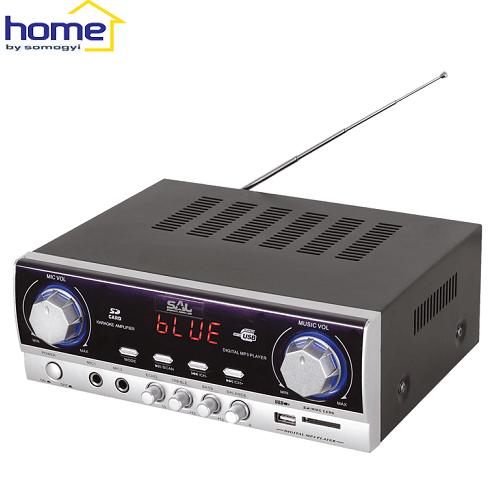 multimedijski-glasbeni-predvajalnik-fm-radio-bluetooth-2x40w