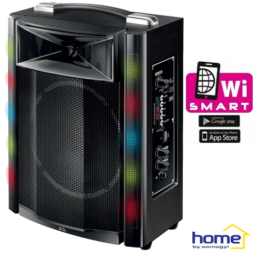multimedijski-karaoke-akumulatorski-predvajalnik-bluetooth-usb-miktofon
