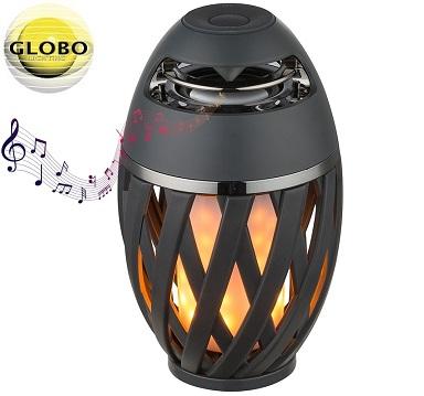 namizna-vrtna-zunanja-bluetooth-led-svetilka-z-zvočnikom-akumulatorska-usb