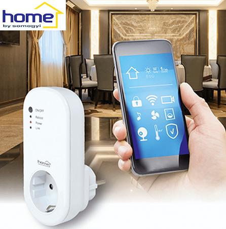 pametna-wi-fi-vtičnica-upravljanje-s-pametnim-telefonom