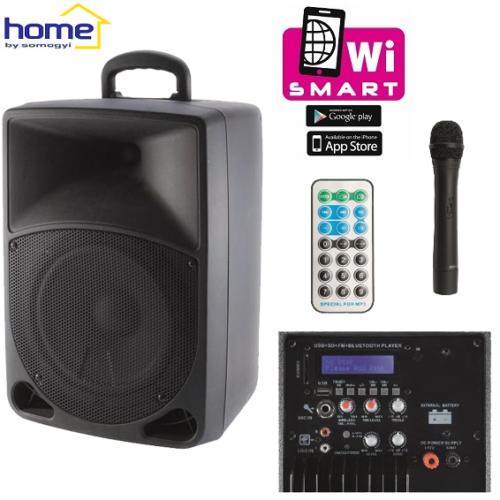 prenosni-multifunkcijski-predvajalnik-glasbe-bluetooth-karaoke