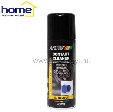 sprej-za-čiščenje-finih-kontaktov-elektronike-relejev