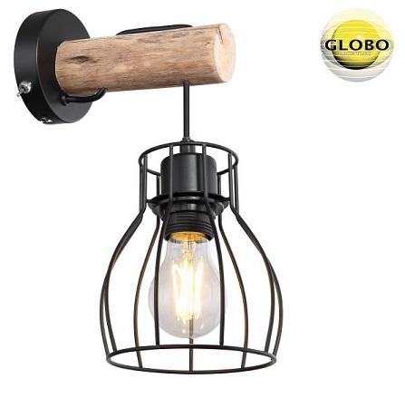 stenska-retro-svetilka-iz-lesa