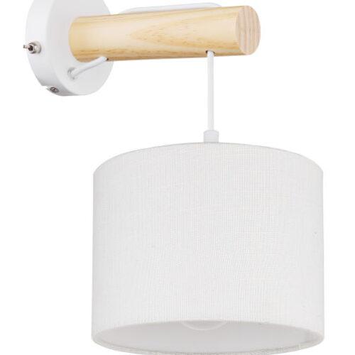 stenska-tekstilna-lesena-svetilka-bela