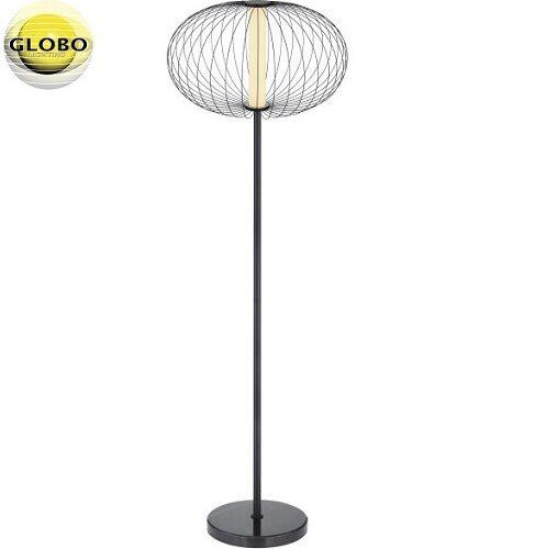 stoječa-retro-vintage-led-svetilka