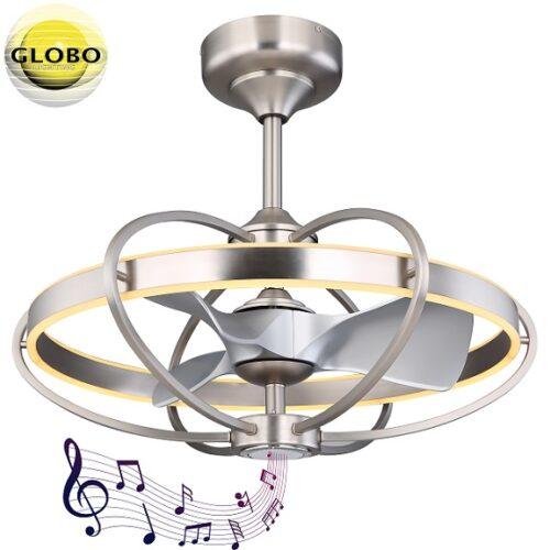stropni-ventilator-z-led-lučjo-zvočnikom-bluetooth-daljinsko-upravljenje