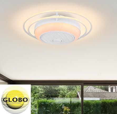 stropni-ventilatorji-z-led-svetilko-globo-lighting