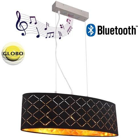 viseča-tekstilna-led-svetilka-z-zvočnikom-bluetooth-daljinsko-upravljanje-s-pametnim-telefonom