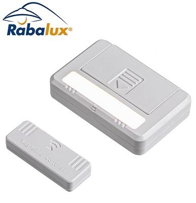 baterijska-magnetna-led-svetilka-za-predale