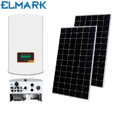 hišni_hibridni-solarni-sistem-5kw-paneli