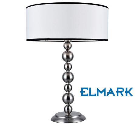 klasična-namizna-tekstilna-svetilka-elmark