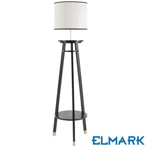 klasična-stoječa-tekstilna-svetilka-elmark