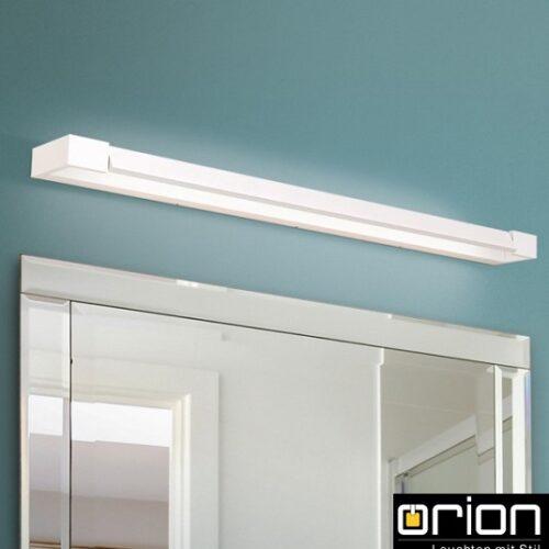 kopalniška-led-svetilka-za-ogledalo-90-cm-ip44