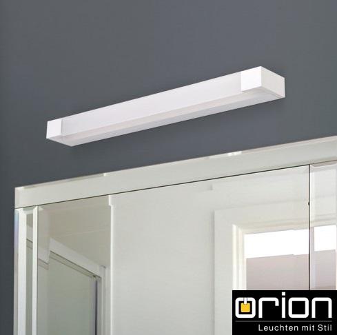 kopalniška-led-svetilka-za-osvetlitev-ogledala-600-mm-ip44