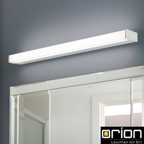 kopalniška-led-svetilka-za-osvetlitev-ogledala-700-mm-ip44