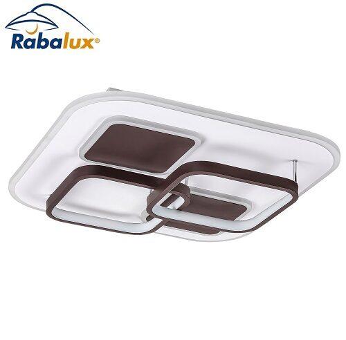 led-plafonjera-z-daljinskim-upravljenjem-rabalux