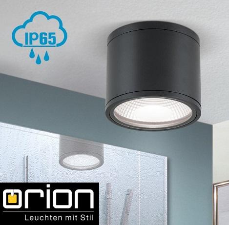 nadgradna-nadometna-vodoodporna-zunanja-kopalniška-led-svetilka-downlighter-ip65