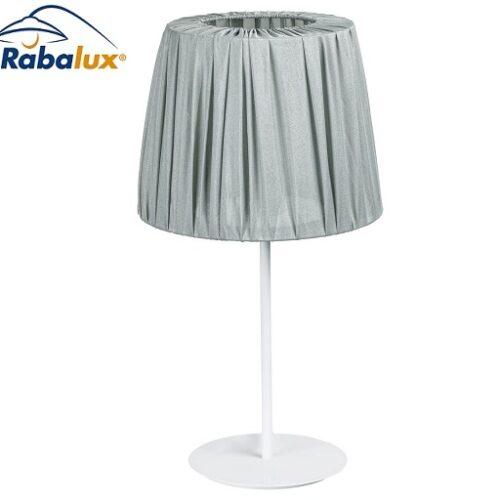 namizna-tekstilna-svetilka