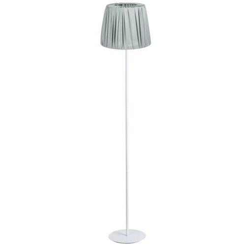 namizna-tekstilna-svetilka-stoječa