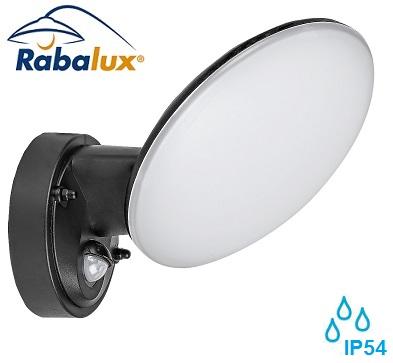senzorska-zunanja-stenska-led-svetilka-ip54