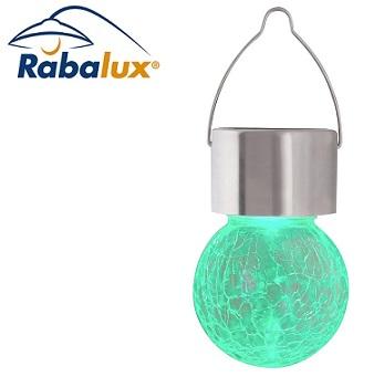 solarna-viseča-rgb-led-svetilka