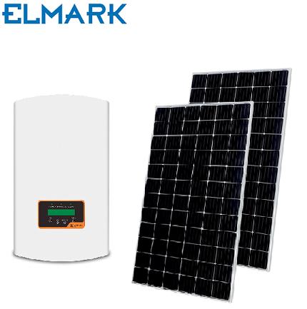 solarni-hišni-sistem-paneli-5kw