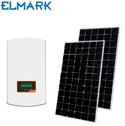 solarni-hišni-sistem-za-gretje-vode-3600w-panel
