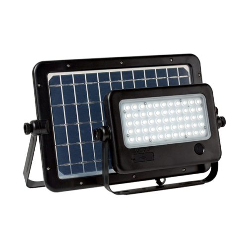 solarni-senzorski-led-reflektor-50w-elmark