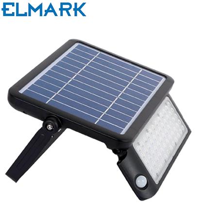 solarni-senzorski-led-reflektor-50w-elmark-ip65