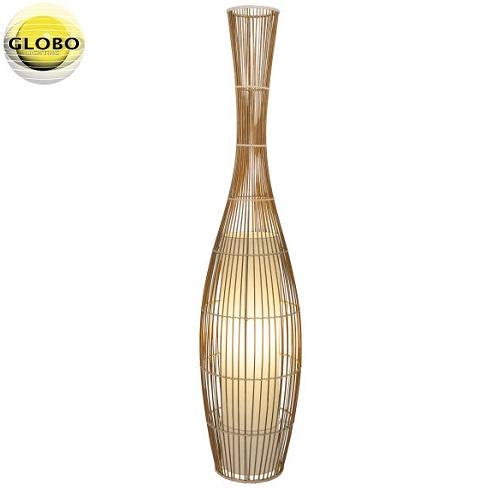stoječa-dekorativna-svetilka-iz-bambusa-globo