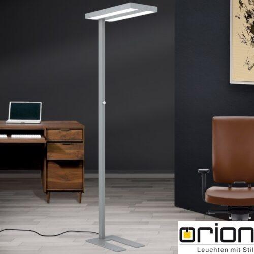 stoječa-delovna-led-svetilka-za-pisarno-senzor-gibanja-svetlobe-zatemnitev-nastavitev-jakosti
