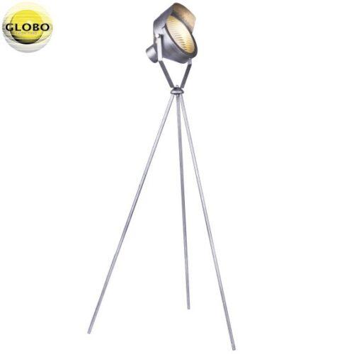 stoječa-retro-vintage-svetilka-reflektor