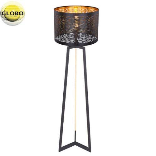 stoječa-tekstilna-led-dekorativna-svetilka