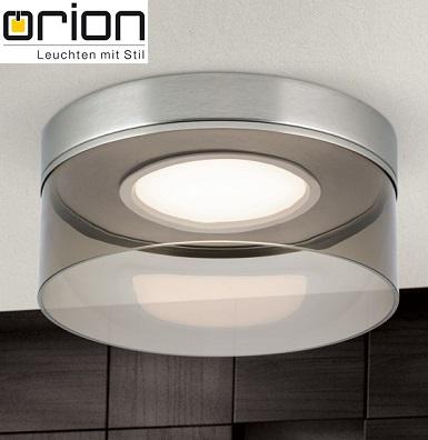 stropna-steklena-led-svetilka-srebrna-orion