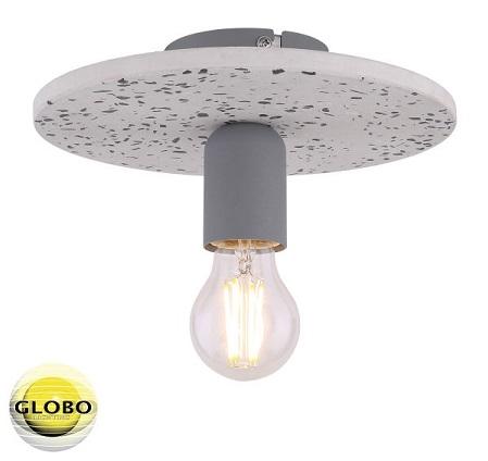 stropna-svetilka-iz-betona