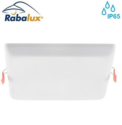 vgradni-vodotesen-led-panel-kvadratni-zunanji-za-kopalnico-ip65