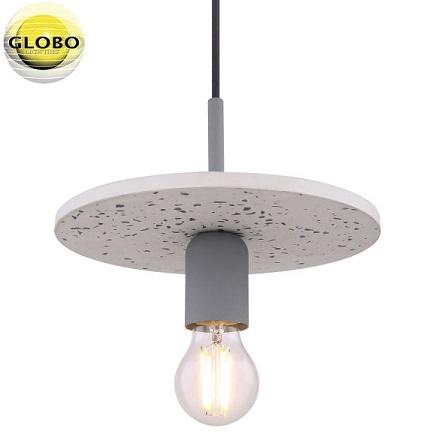 viseča-svetilka-iz-betona