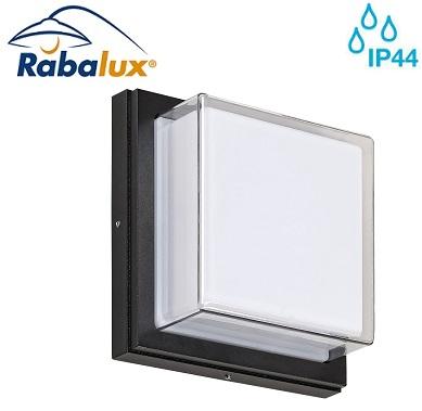 zunanja-led-svetilka-z-ip-zaščito-44-kvadratna