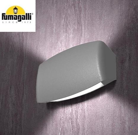 zunanja-stenska-svetilka-fumagalli-ip55-siva