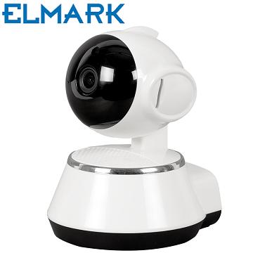 notranje-wi-fi-brezžične-varnostne-kamere