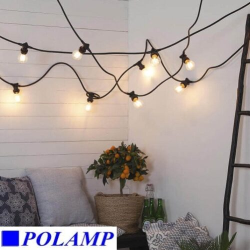 svetlobna-dekorativna-veriga-party-lučke-dekoracija