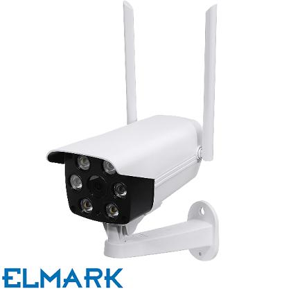 zunanja-wi-fi-brezžična-varnostna-kamera-720-pixlov-ip66