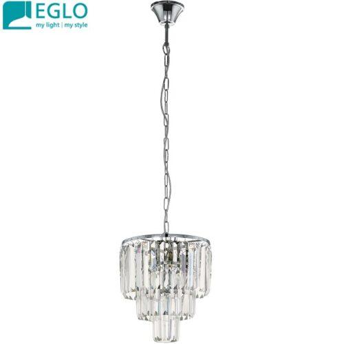 kristalni-viseči-lestenec-eglo-fi-300-mm