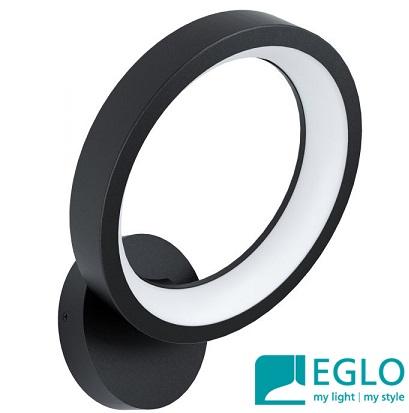 led-stenska-svetilka-plafonjera-eglo-connect-upravljanje-s-pametnim-telefonom